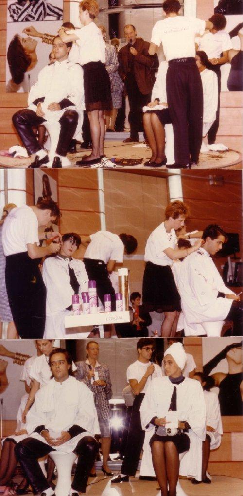 4) Coiffeur Star International Visagiste (1987/1988) plateaucoiffure1