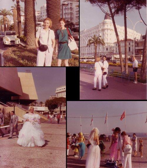 festivaldelacoiffurecanne1985copie.jpg
