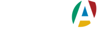 header__logo-small
